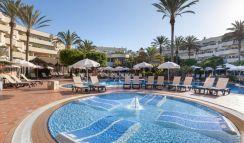 4* Hotel Barceló Corralejo Bay auf Fuerteventura • Für Erwachsene ab 18 Jahre!