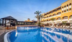 4* Hotel Occidental Jandía Royal Level auf Fuerteventura • Für Erwachsene ab 18 Jahre!
