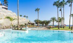 4.5* TUI BLUE Riu Calypso auf Fuerteventura • Für Erwachsene ab 18 Jahre!