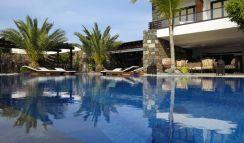 5* Hotel Villa VIK auf Lanzarote • Für Erwachsene ab 18 Jahre!