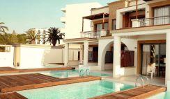 5* The Ixian All Suites auf der Insel Rhodos • Für Erwachsene ab 16 Jahre!