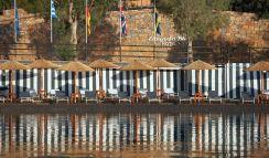 4* Hotel Elounda Blu auf der Insel Kreta • Für Erwachsene ab 16 Jahre!