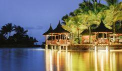 5* Paradise Cove Boutique Hotel auf Mauritius • Für Erwachsene ab 18 Jahre!