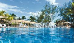 4.5* Hotel Riu Le Morne auf Mauritius • Für Erwachsene ab 18 Jahre!