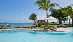 4* Veranda Paul & Virginie Hotel & Spa auf Mauritius • Für Erwachsene ab 18 Jahre!