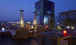 4.5* Hotel Bohemia Suites & Spa auf Gran Canaria • Für Erwachsene ab 18 Jahre!
