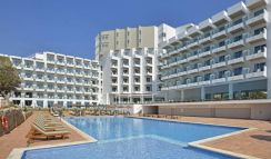 4* Sol Beach House Ibiza auf der Insel Ibiza • Für Erwachsene ab 16 Jahre!