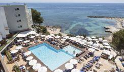 4* Palladium Hotel Don Carlos auf der Insel Ibiza • Für Erwachsene ab 18 Jahre!