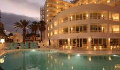 4* Hotel Gold by Marina auf Gran Canaria • Für Erwachsene ab 18 Jahre!